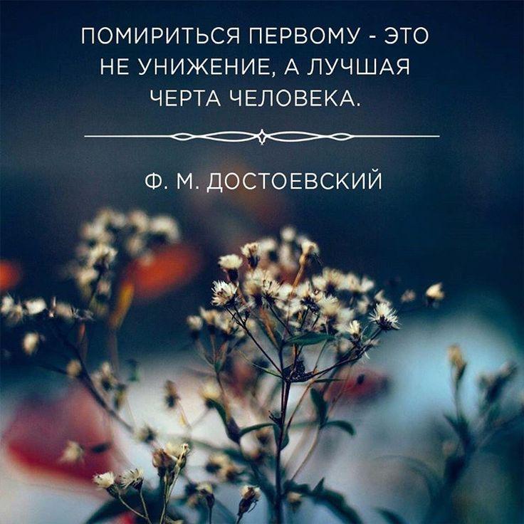 #цитаты #афоризмы