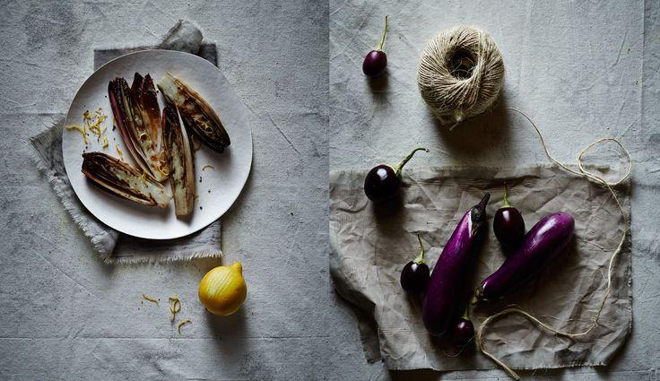 Endive_Eggplant.jpg (1738×1004):