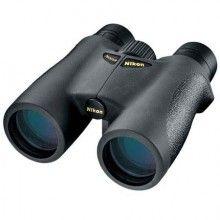 Nikon Premier 8x42mm
