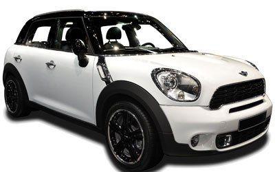 Modello: One D Business 5porte crossover Contratto: Noleggio a Lungo Termine L'offerta Ionoleggioauto comprende: Prezzo Offerta: 196€/mese (iva esclusa)