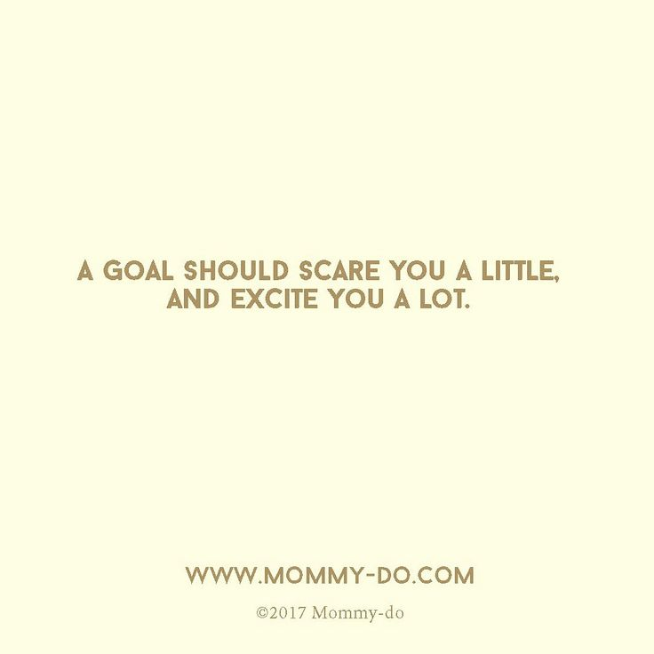 Goals can be anything! Big or small…you got this momma! #mommydoer  Create daily or weekly goals in your Mommy-do journal (available for pre-sale soon). • • • • •  #mommy #momlife #momsofinstagram #motivatedmom #momgoals #mommygoals #goalgetter #sahm #stayathomemom #stayathomemommy #sahmlife #parenting #parent #baby #babyshower #babyregistry #babylist #babybump #pregnant #pregnancy #healthymom #newmom #routine #gratitude #gratefulmom #mom #mommydo #sharents #momstertribe