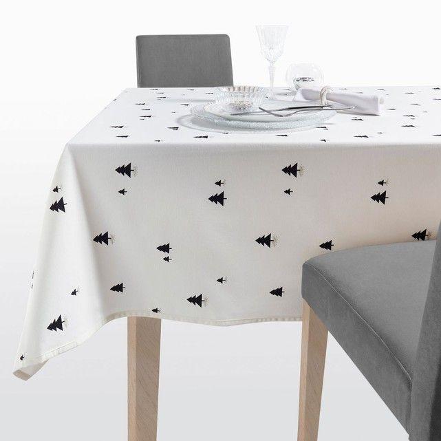 les 25 meilleures id es de la cat gorie no l scandinave sur pinterest d corations de no l. Black Bedroom Furniture Sets. Home Design Ideas