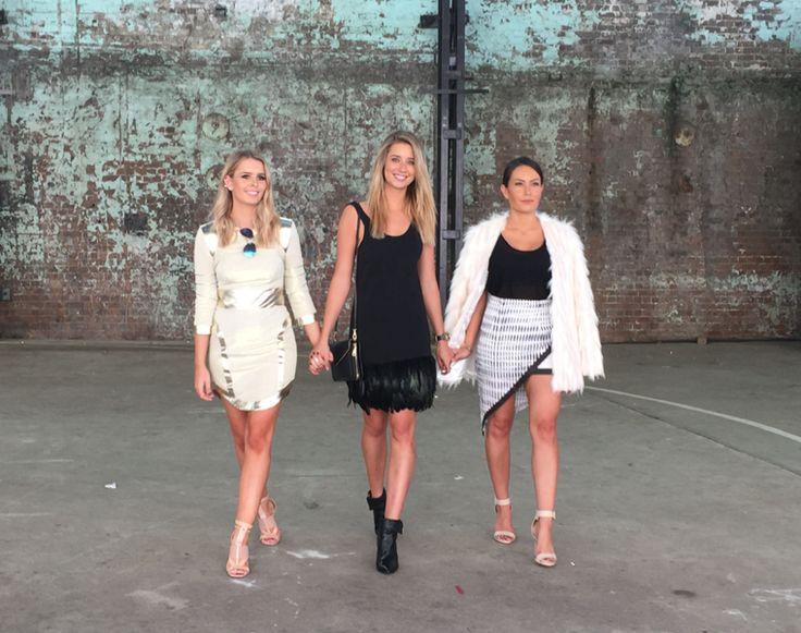 Clothing: Ixiah Middle Shoes: Freelance Shoes Style: Sheren  www.freelanceshoes.com.au