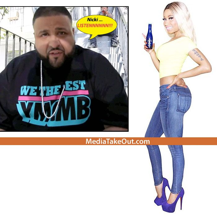 MediaTakeOut.com was the FIRST NEWS SOURCE IN THE WORLD to tell ...