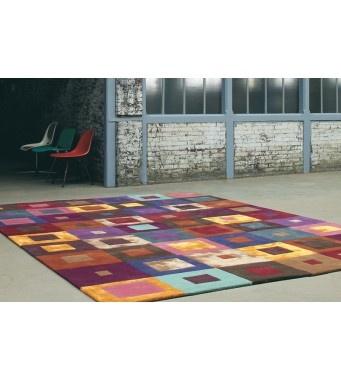 Estella rug 200 x 280cm $1400 - idea for dining room rug
