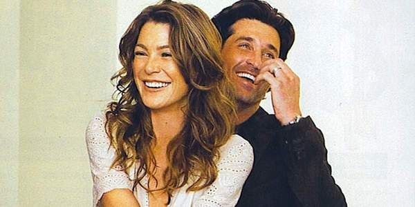 See how well you remember these dramatic moments of Grey's Anatomy!