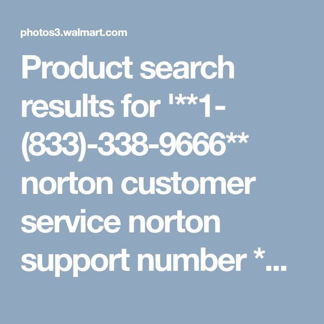 Best  Search For Phone Number Ideas On   Address