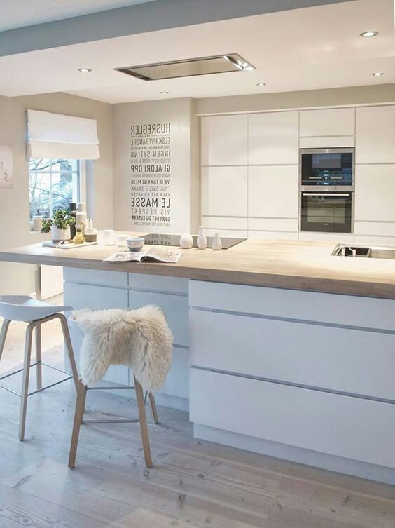 41 best Kitchens images on Pinterest   Chair, Chairs and Bar stools