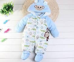 Resultado de imagen para ropa para niños varones recien nacidos