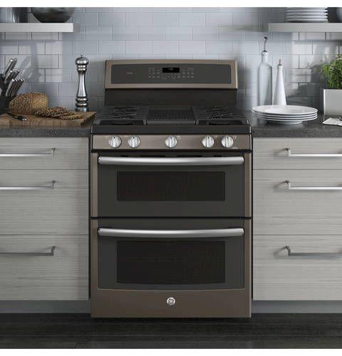 Kitchenaid Superba 27 Double Wall Oven Manual
