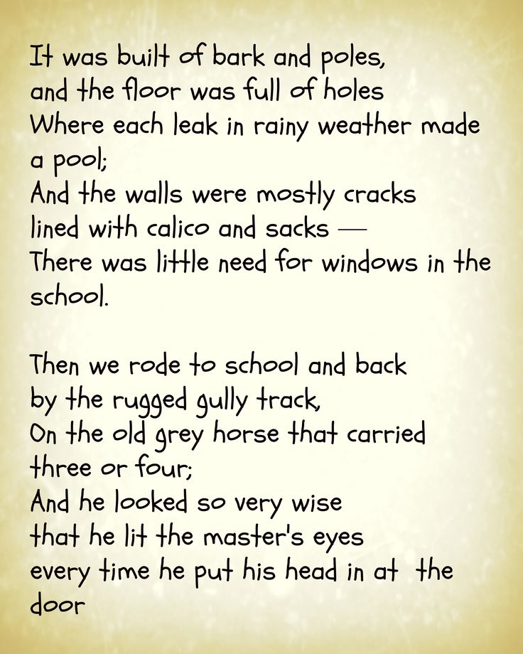 henry lawson short stories pdf