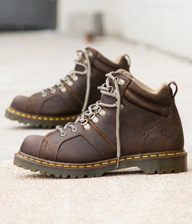 Tandy Mens Shoes