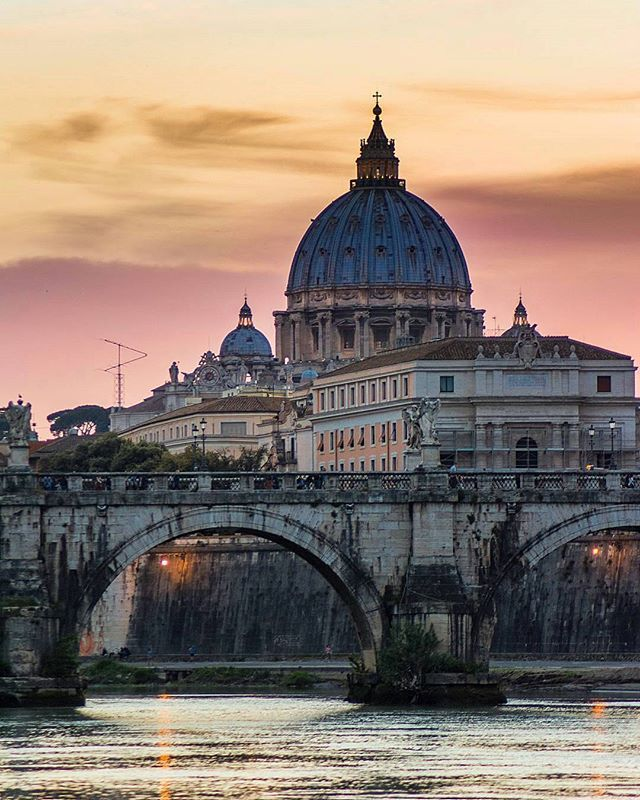 Roma,♠  foto di micagius on Instagram