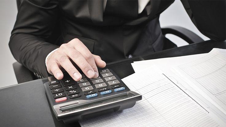 Tout savoir sur le rachat de prêt - http://www.la-maison-du-pret-immobilier.com/?p=2434