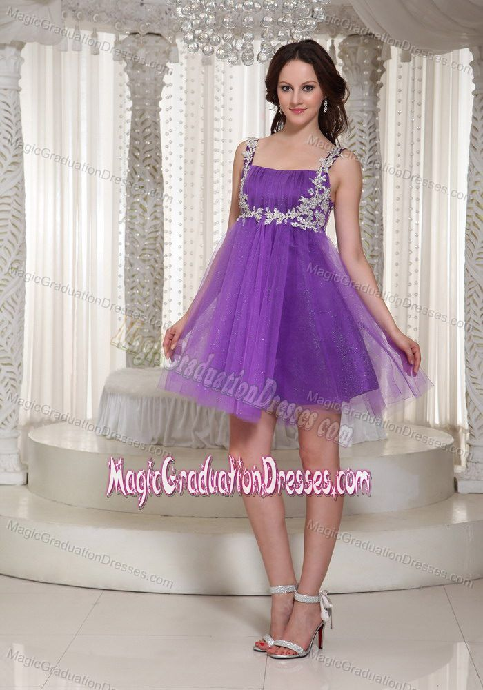 1000 images about 8th grade graduation dress on pinterest
