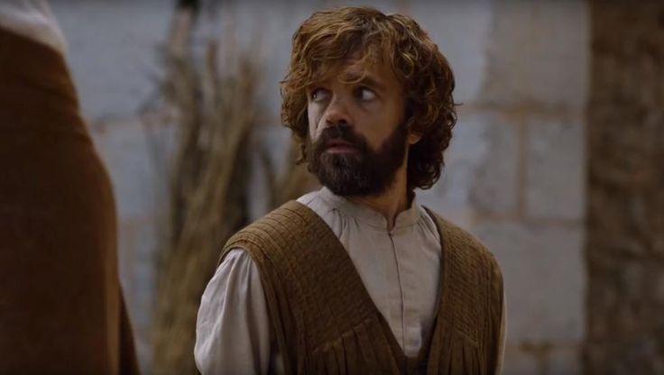 Los actores que interpretan a Tyrion, Cersei, Jaime, Jon Nieve y Daenerys en Juego de Tronos han renegociado su contrato para la próxima temporada.