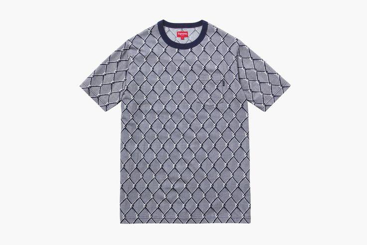 supreme-fallwinter-2014-apparel-collection-23