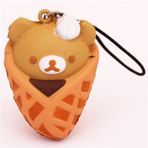 138 best Squishy to try images on Pinterest Kawaii plush, Silly squishies and Diy squishy