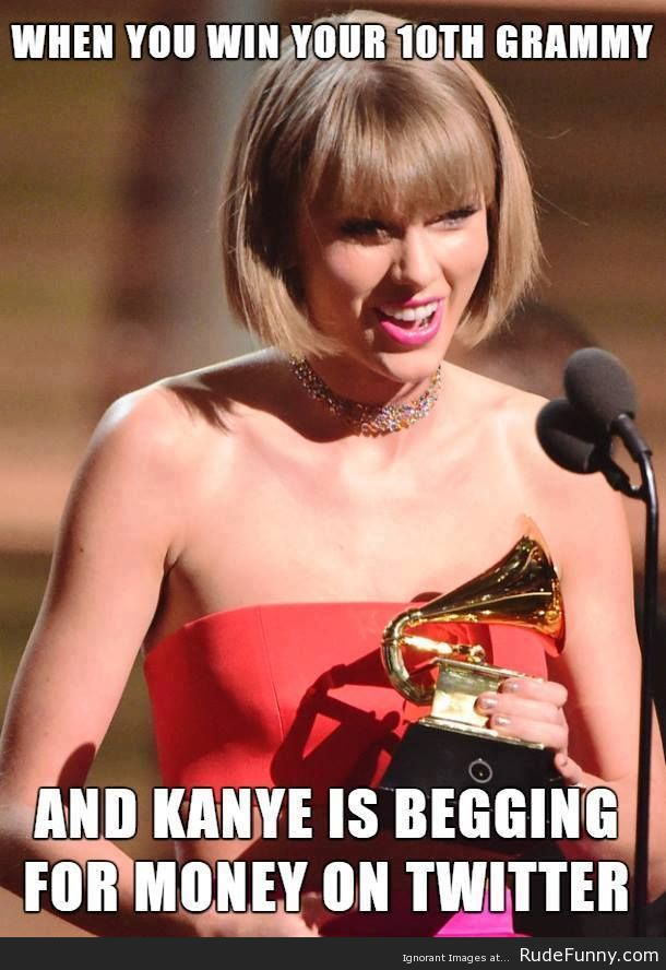 Funny Meme Rude : Images about funny pictures on pinterest kanye