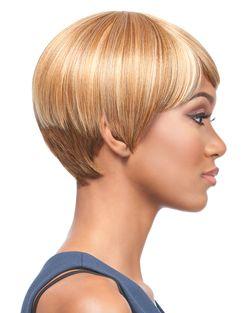 African American Wigs | Ebony & Ethnic Wigs | Best Wig Outlet®