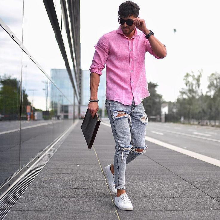 Yes or No?  Via @gentwithclassicstyle  Follow @mensfashion_guide for more! By @_donthiago_  #mensfashion_guide #mensguides
