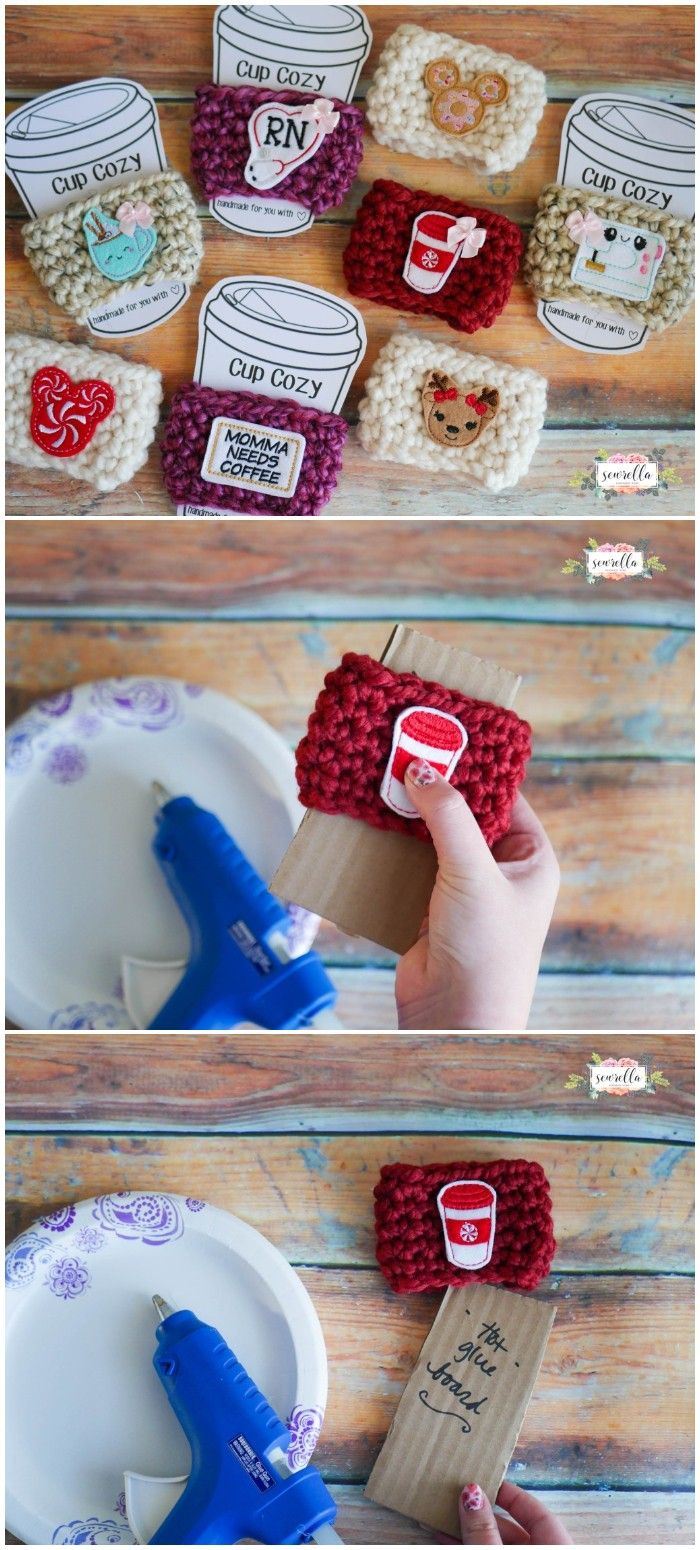 Crochet Home Decor Free Patterns To Hit This Season Crafty