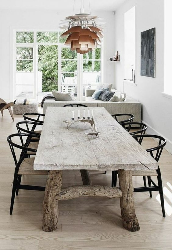 924 best Salle à manger images on Pinterest | Dinner parties, Dining ...
