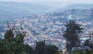 7 jours à Kigali : tout sur l'émission, news et vidéos en replay - France 3