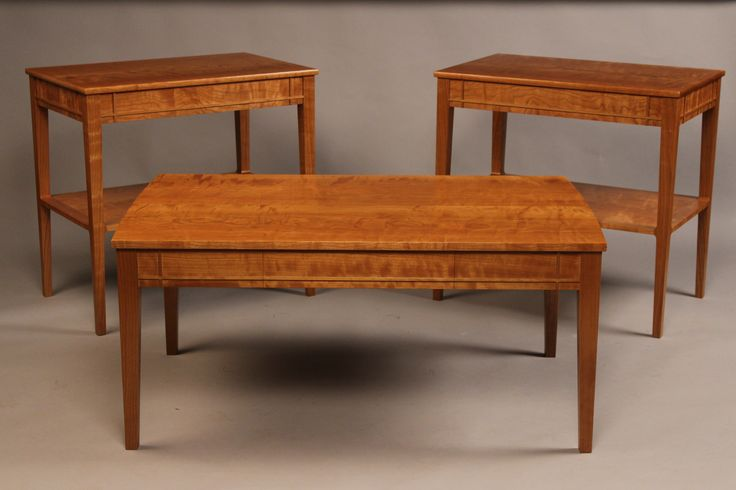 17 Best Images About Handmade Furniture On Pinterest Cherries Custom Entertainment Center And