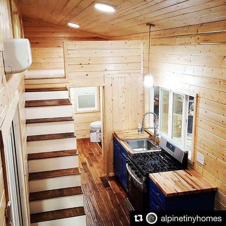 #tinyhouse #tinyhomes #gethumless #humless #solarpower #solarenergy