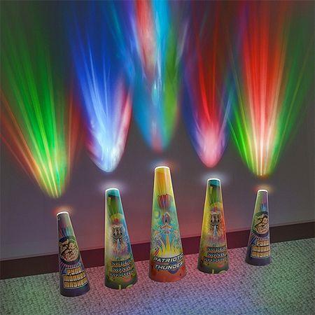 25 Best Ideas About Indoor Fireworks On Pinterest