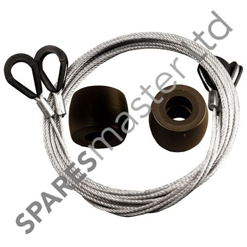 Products - Sparesmaster - garage door spares accessories automation supplied exclusively for UK  sc 1 st  Pinterest & 7 best Garage door spares images on Pinterest   Garage door spares ...
