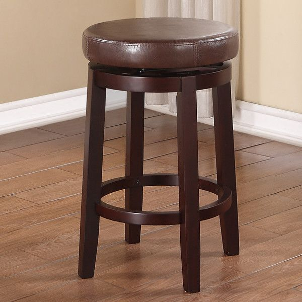 66 Best Stools Images On Pinterest Counter Stools 30