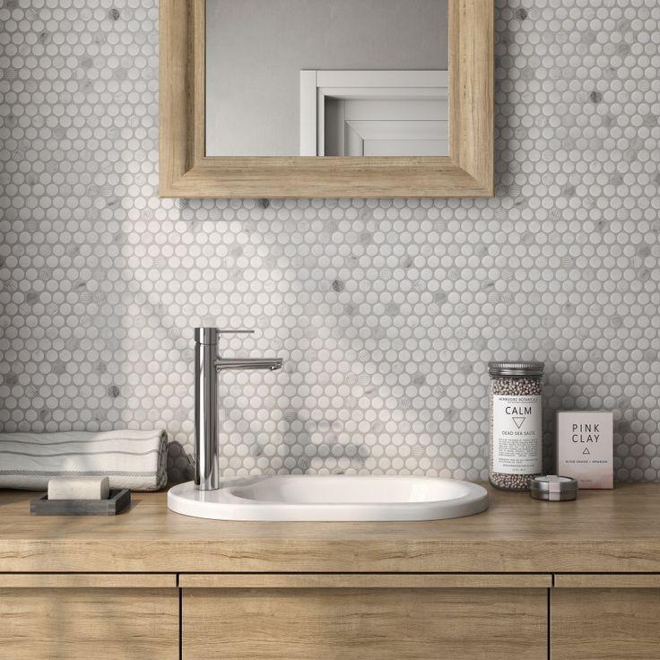 72 best Carrara Timber Black Bathrooms images on Pinterest