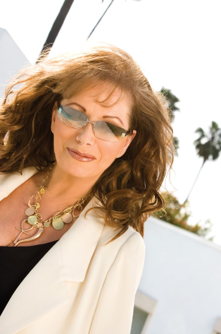book review jackie collins