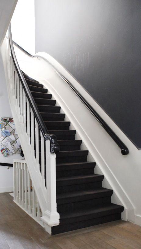 25 beste idee n over binnenkomst hal op pinterest foyer portiek en foyers - Deco entreehal ...