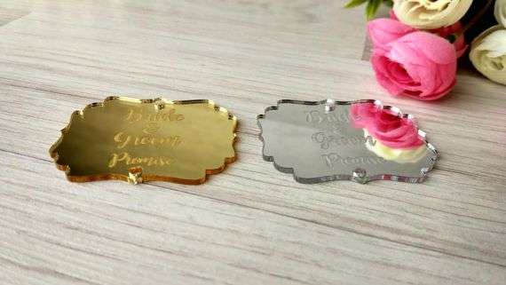 Check out this item in my Etsy shop https://www.etsy.com/listing/521260727/10-pcs-personalized-mirror-engagement