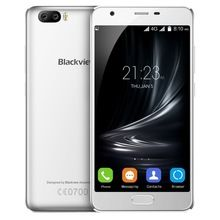 """New Blackview A9 PRO 5.0"""" HD Android 7.0 MTK6737 Quad Core Dual Rear 8MP Camera 2GB RAM 16GB ROM Fingerprint 4G LTE Cell Phone //Price: $US $99.35 & FREE Shipping //     Get it here---->http://shoppingafter.com/products/new-blackview-a9-pro-5-0-hd-android-7-0-mtk6737-quad-core-dual-rear-8mp-camera-2gb-ram-16gb-rom-fingerprint-4g-lte-cell-phone/----Get your smartphone here    #computers #tablet #hack #screen #iphone"""