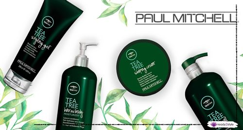 1000 ideas about paul mitchell hair on pinterest paul. Black Bedroom Furniture Sets. Home Design Ideas