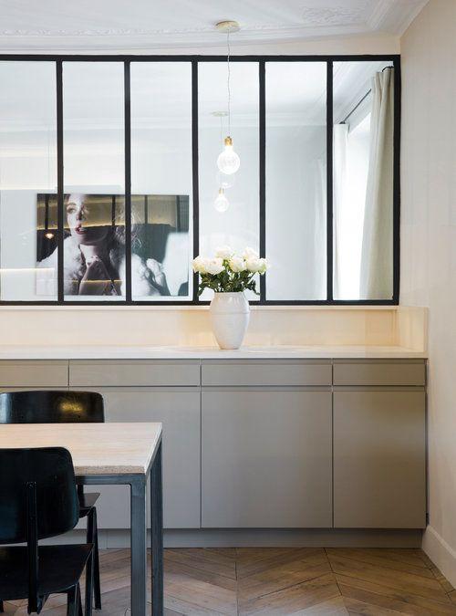 CUISINE-WEB1jpg aménagement maison Pinterest Dining