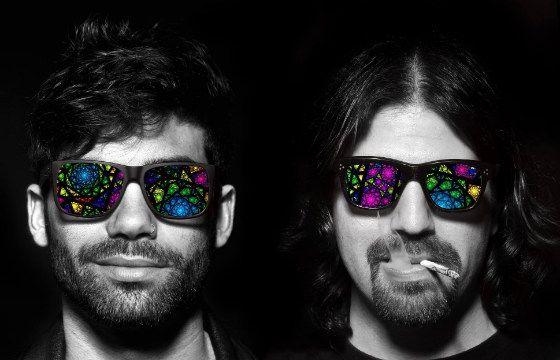 PREMIERE: Savant - Survive (Kick The Habit Remix) [Free DL] - http://blog.lessthan3.com/2015/05/premiere-savant-survive-kick-habit-remix-free-dl/ Exclusive, free download, kick the habit, savant Dubstep, Indie/Beats