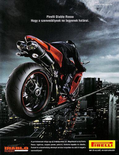 Ducati 1098 S (2009) auf Pirelli Diablo Rosso