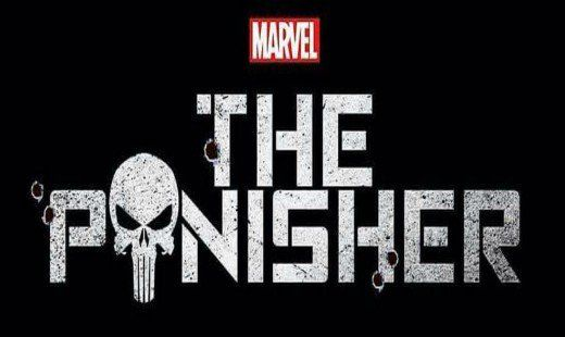 Get a good look at the new Marvel The Punisher TV show coming to Netflix and what he plans to do next in this explosive trailer