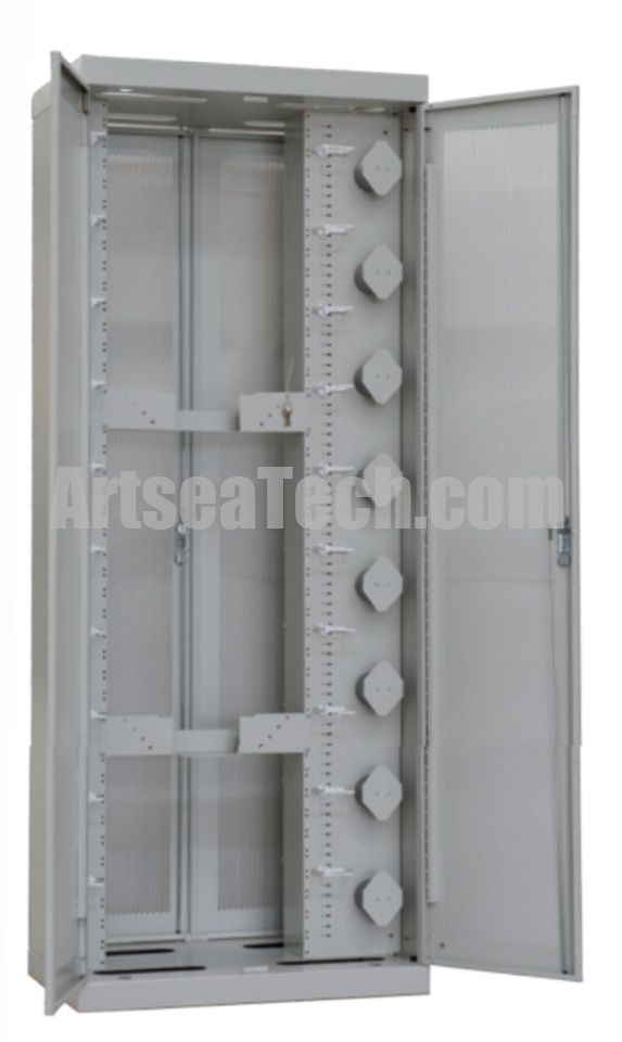 Asf Telecom Rack Server Rack Locker Storage Outdoor Cabinet
