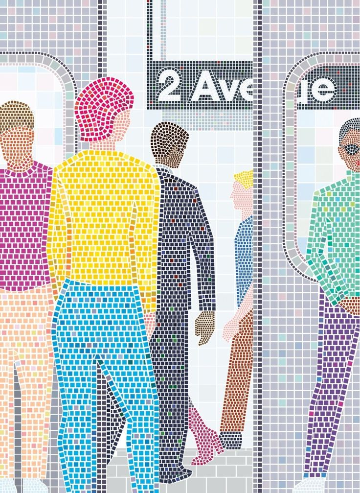 http://benwiseman.tumblr.com/post/156890277191/the-second-avenue-subway-is-here-the-new