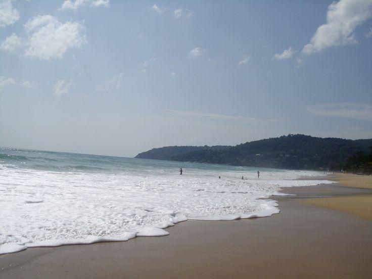 _Karon Beach