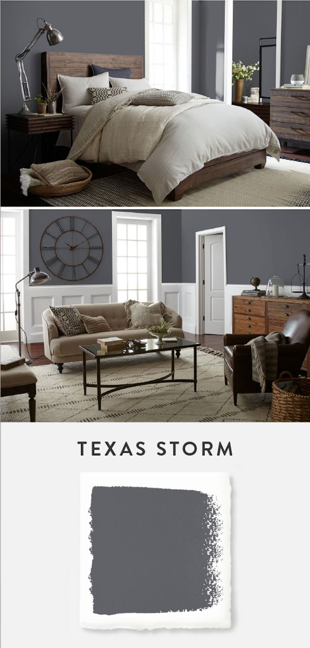 176 best magnolia home images on pinterest colors. Black Bedroom Furniture Sets. Home Design Ideas