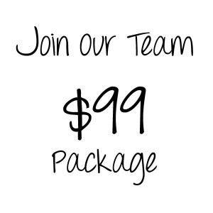 This package is great for anyone who would love to sell and promote Life Locket products. The $99 package is great for the newbie seller who is keen to start a new business venture but doesn't involve a huge outlay to get started.   Simply order this package and make payment and t...