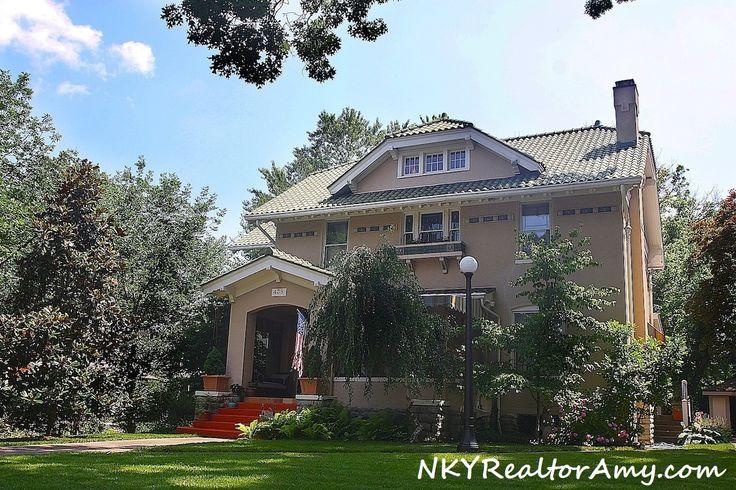 75 Best Properties Near You In Nky Cincinnati And