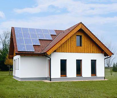 Boróka Energiatakarékos Készházak :: Ubrankovics » Készház Sopron , Készházak Sopron , Készházak , Házépítés , Természetes házak , Ház szigetelés , Passzívház , Könnyű szerkezetes ház , Vázszerkezetes ház , Készház tervek , Készházak Győr , Készházak kivitelezése , Energiatakarékos ház :: Faépítészet - Készház Sopron , Készházak Sopron , Készházak , Házépítés , Természetes házak , Ház szigetelés , Passzívház , Könnyű szerkezetes ház , Vázszerkezetes ház , Készház tervek , Készházak Győr…